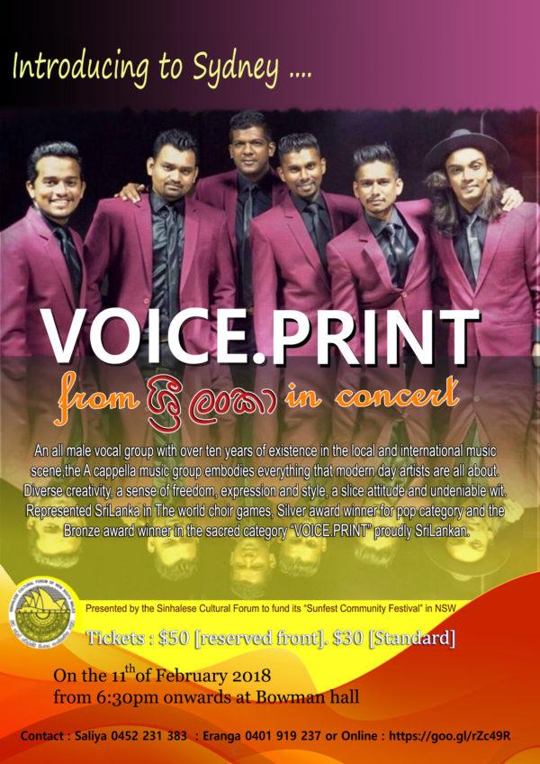 Voice Print Flyer04